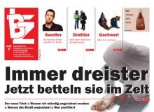 bettelzeitung-s1-page-001