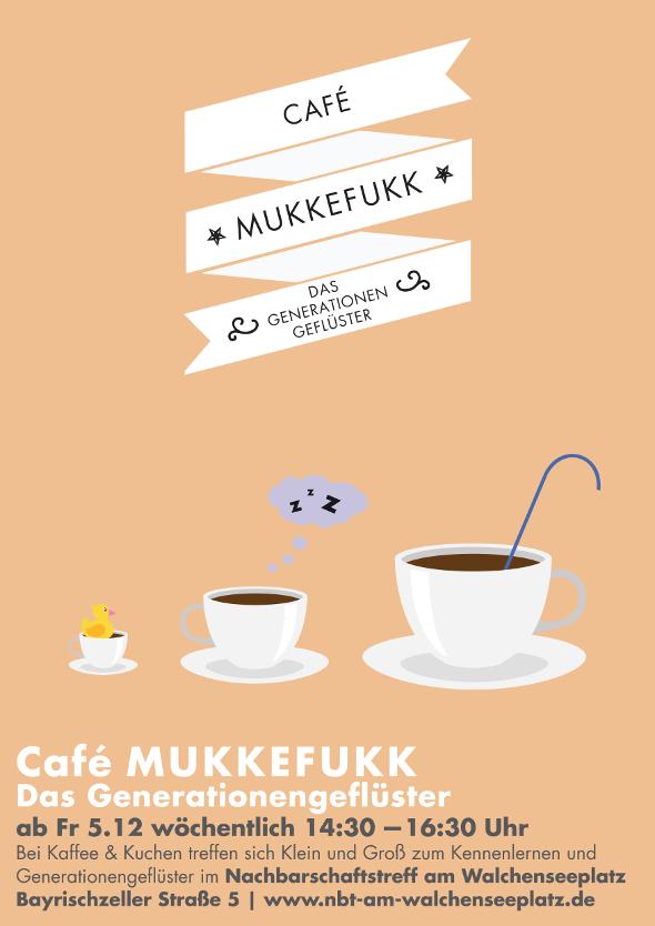 mukkefukk_plakatohnelogos_klein