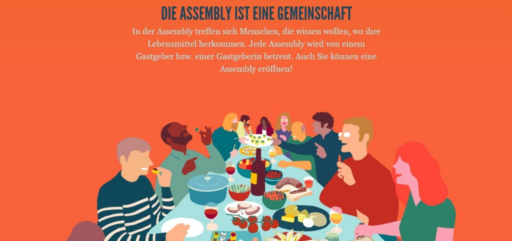 foodassembly4