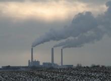 Heizkraftwerk_Nord