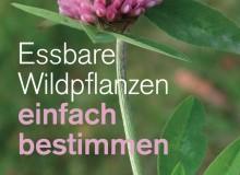 Essbare_Wildpflanzen_einfach_bestimmen