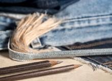 hinten-jeansstift-mit-naturfaserende_vorne-k_nigin-_-nobler