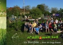 21.04.17_PlakatA3_Bild