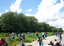 Isar Clean Up Kopie