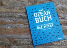 ozeanbuch_gruenundgloria_I
