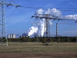 Kraftwerk_projekt21plus