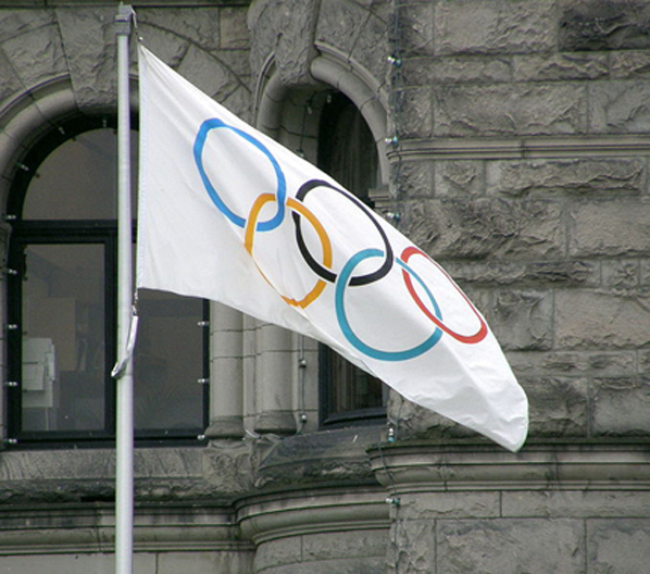 Olympic-flag-Victoria_bearbeitet-1