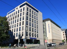 Zentrale_Sparda-Bank_Muenchen_quer_k(1)