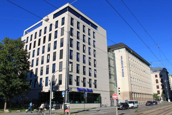 Zentrale_Sparda-Bank_Muenchen_quer