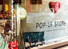 Pop Up Store 3-10