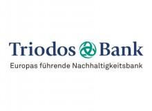 Triodos-Bank