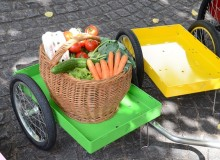 HHmini_Bauernmarkt