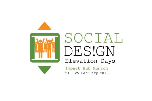 logo_elevation-days_150129
