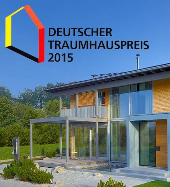 Baufritz Alpenchic baufritz alpenchic deutscher traumhauspreis grün gloria