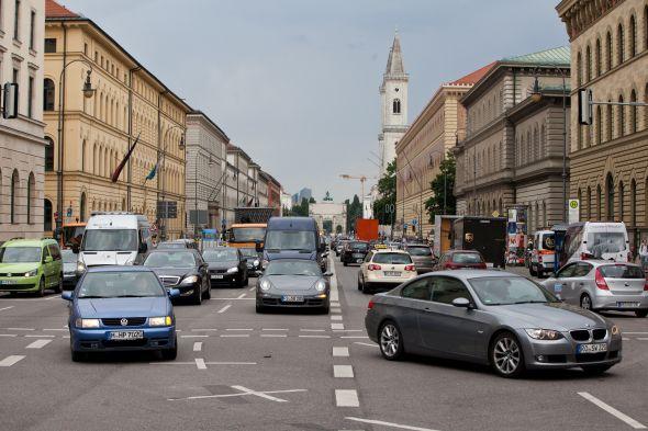 20120802_Ludwig-Leopold-Verkehr_Andreas Schebesta1 (3)