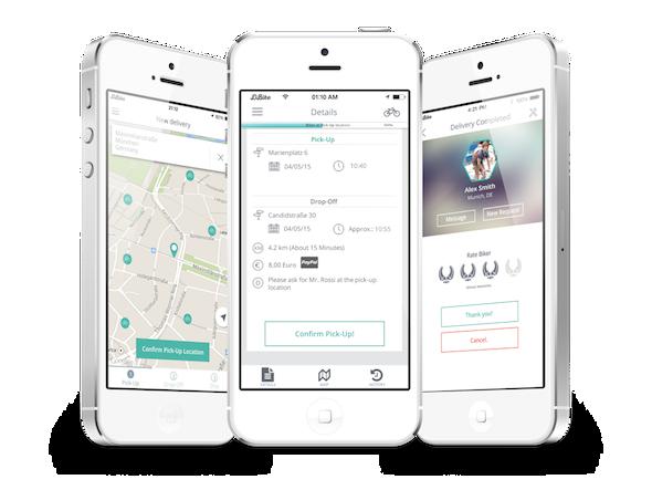 app_enduser_overview