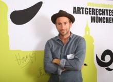 Harry G_Foto Bernd Wackerbauer_ArtgerechtPK014