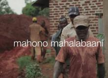 Heartbeat Uganda
