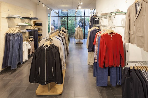 hn-Store-München-002-9766-7-1440x960