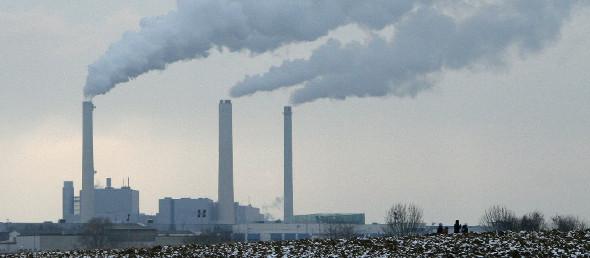 heizkraftwerk_nord 1