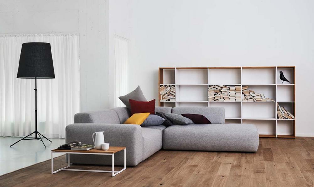 Hochwertig Holzmöbel U2013 Nachhaltige Und Hochwertige Wohntrends