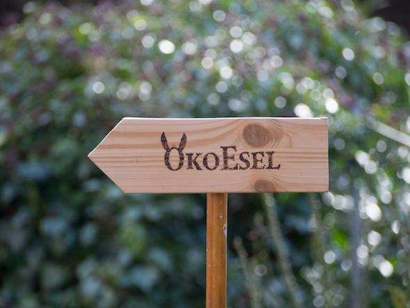 OekoEsel