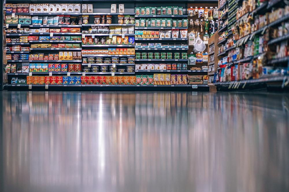 app-supermarkt-produktfinder-konzernzugehoerigkeit