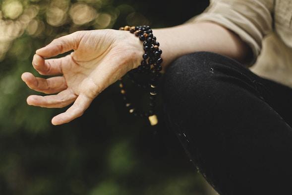 nachhaltige yoga mode muc