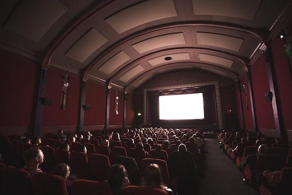 gren vision kino mvhs