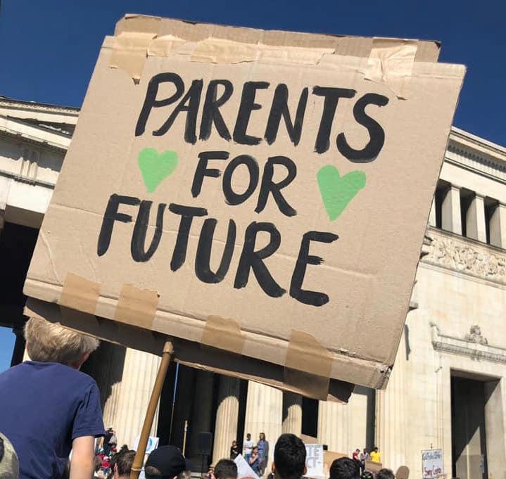 parentsforfuture