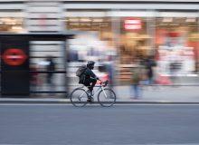 Bike5_Fahrt mehr Fahrrad