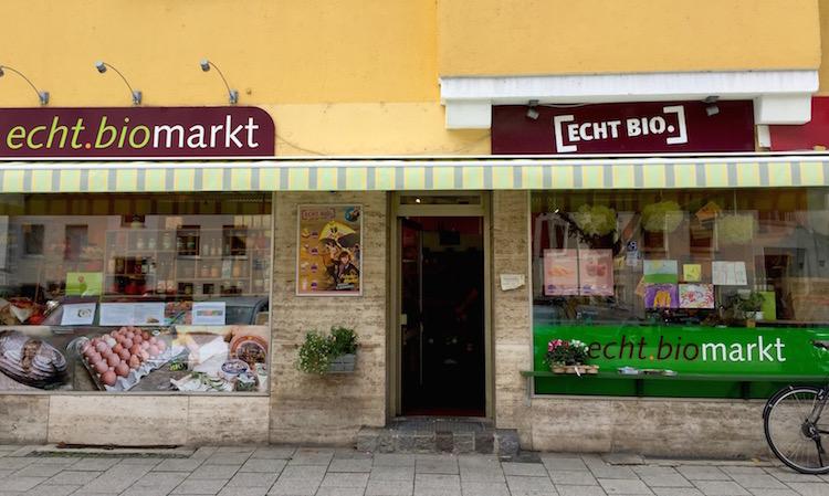 Biolaeden_Muenchen_Echt_Bio_Markt