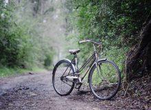 Fahrradwerkstätten München