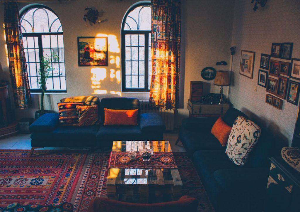 nachhaltig_zuhause_bleiben_tipps